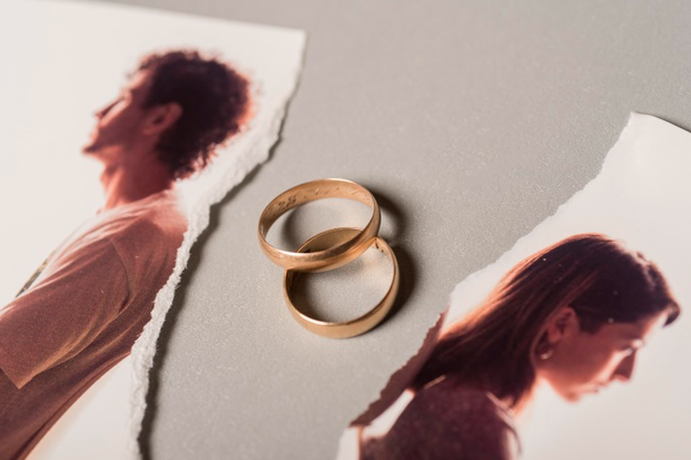 How Long Does a Divorce Take in Texas