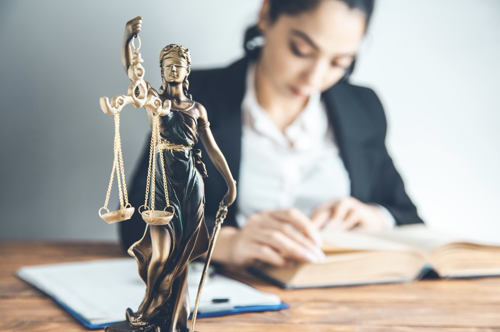 What is Personal Injury Attorney ?