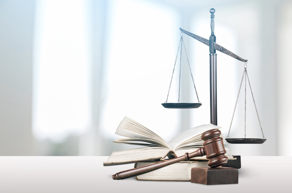What is the most important business law?